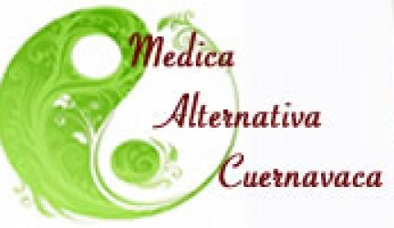 Medica Alternativa Cuernavaca